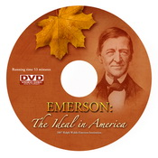 emerson-the ideal_in_america-logo_175w